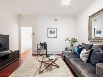 4 Carrington Street, Lilyfield, NSW 2040