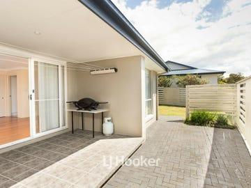 4 Milo Place, Tallwoods Village, NSW 2430