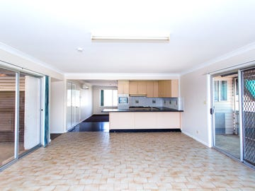 22 Eulo Street, Cowra, NSW 2794