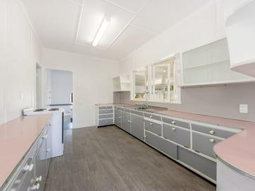 13 Whitwood Rd, Ebbw Vale, Qld 4304