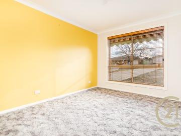 11 Peacock Street, Eglinton, NSW 2795