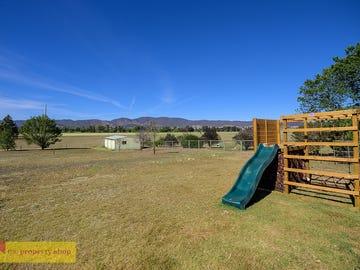 12  Chestnut Close, Mudgee, NSW 2850