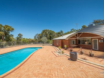 15 Sabre Close, Bullsbrook, WA 6084