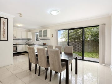 3/60 Station St, Guildford, NSW 2161