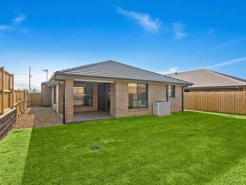 Lot 710 Bodalla Street, Tullimbar, NSW 2527