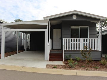 57/132  Findlay Avenue, Chain Valley Bay, NSW 2259