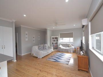 32 Lang Street, Inverell, NSW 2360