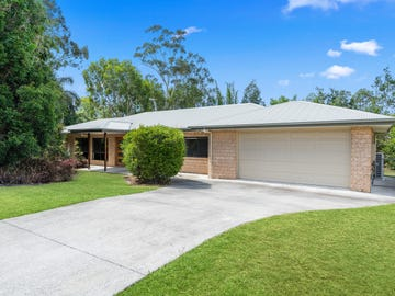 18-20 Lawrence Street, Caboolture, Qld 4510