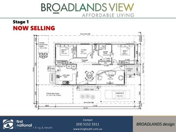 26 Phillips Lane, Bairnsdale, Vic 3875