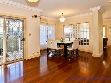 28 Alleyne Street, Chatswood, NSW 2067