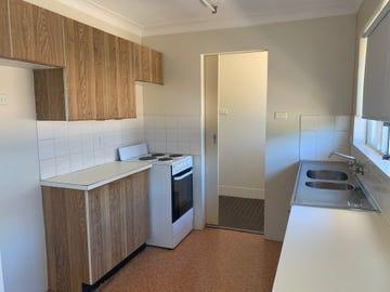 8/97 Station Street, Waratah, NSW 2298