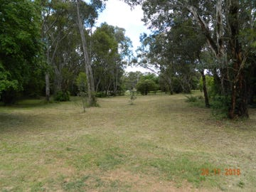 3 Sturt St, Kandos, NSW 2848