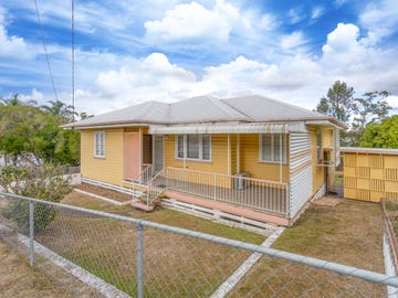213 Blackstone Road, Silkstone, Qld 4304