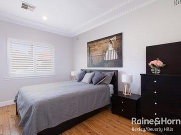 5 Bungalow Road, Roselands, NSW 2196
