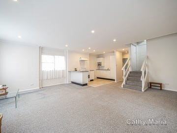 10 Halcyon Street, Mannering Park, NSW 2259