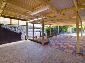 10 Sarabah Place, Forest Lake, Qld 4078