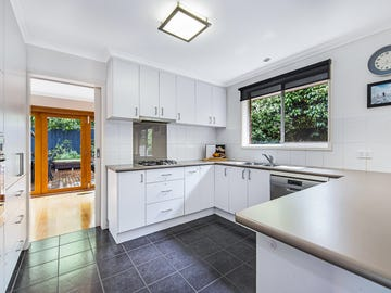 769 & 771 Ferntree Gully Road, Wheelers Hill, Vic 3150
