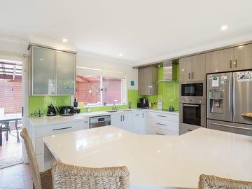 25 Sapphire Crescent, Merimbula, NSW 2548