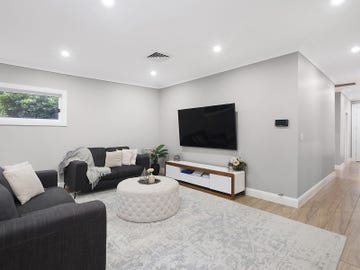 34 Highland Road, Peakhurst, NSW 2210