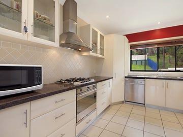 1 Kerrigan Close, Eleebana, NSW 2282