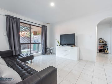 20/54 Hertha Road, Innaloo, WA 6018