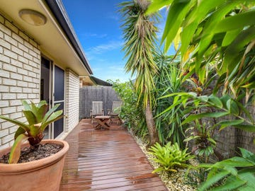 3 Mohr Close, Sippy Downs, Qld 4556