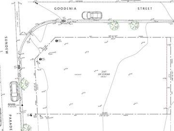 Lot 2147, 74 Sundew Parade, Marsden Park, NSW 2765