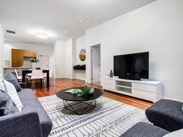 28/65 Milligan Street, Perth, WA 6000