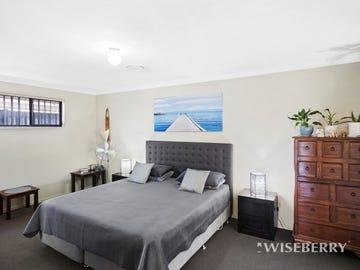 8 Drovers Way, Wadalba, NSW 2259