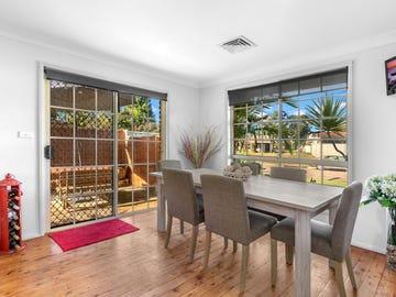 11 Essenden Gardens, Mallabula, NSW 2319