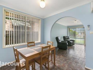 2/36 Francisco Crescent, Rosemeadow, NSW 2560