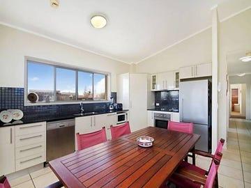 5/51 Pearl Street, Kingscliff, NSW 2487