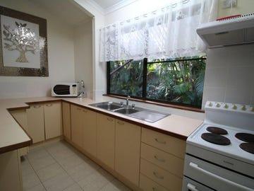 25 Pacific View Drive, Wongaling Beach, Qld 4852