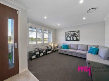 8 Thomas Street, Appin, NSW 2560
