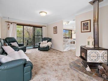 47 Andrew Thompson Drive, McGraths Hill, NSW 2756