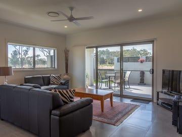 Matisse 187/50 Spinifex Avenue, Tea Gardens, NSW 2324