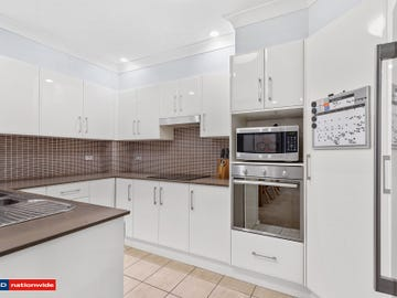 2/171 Gan Gan Road, Anna Bay, NSW 2316