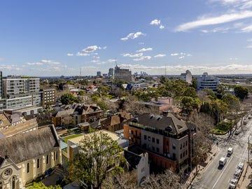 1312/221 Miller Street, North Sydney, NSW 2060