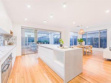 Lot 2062 Michaelis Court, Somerset Rise Estate, Thurgoona, NSW 2640