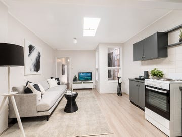 44 Forsyth Street, Glebe, NSW 2037