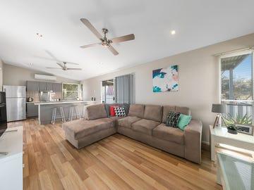 2C South Street, Telarah, NSW 2320