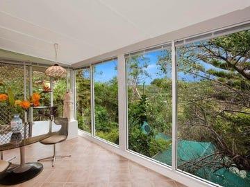 98 Grays Point Road, Grays Point, NSW 2232