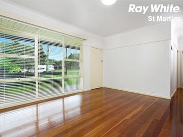 5 Wattle Street, Blacktown, NSW 2148