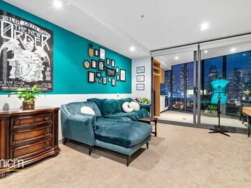 906/565 Flinders Street, Melbourne, Vic 3000