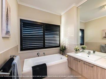 Lot 10 New Road, Banksia Park, SA 5091