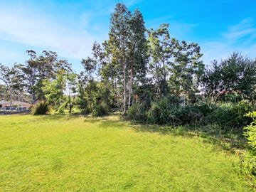 34 Mustang Drive, Sanctuary Point, NSW 2540