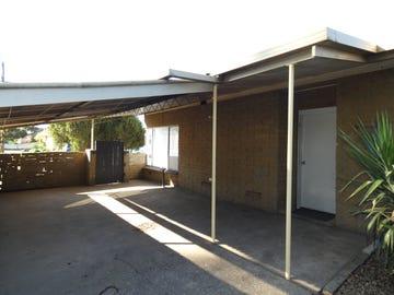 539 Abercorn Street, South Albury, NSW 2640