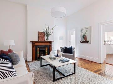 20 Montague Street, Balmain, NSW 2041
