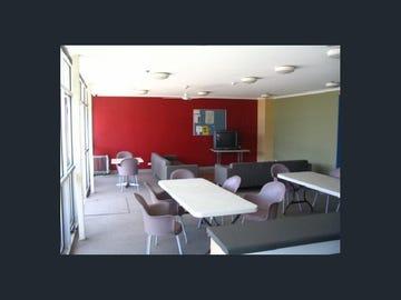 160 Rundle Mall, Adelaide, SA 5000