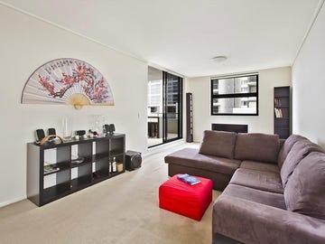 507/40-48 Atchison Street, St Leonards, NSW 2065